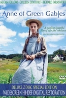 Os Amores de Anne (Anne of Green Gables)