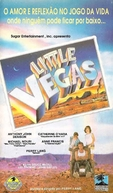 Little Vegas (Little Vegas)