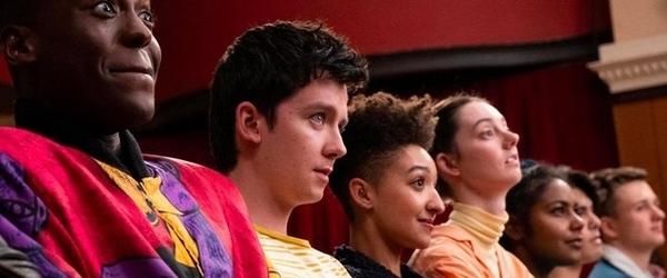Netflix: 7 em cada 10 dos jovens brasileiros procuram se ver na tela