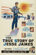 Quem Foi Jesse James? (The True Story of Jesse James)
