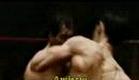 Trailer de PIAF - UM HINO AO AMOR - Nos Cinemas