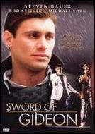 A Hora da Vingança (Sword of Gideon)