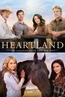 Heartland ( 10 temporada) (Heartland)