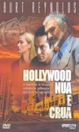 Hollywood Nua e Crua (The Last Producer)