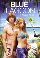 Lagoa Azul - O Despertar (Blue Lagoon: The Awakening)