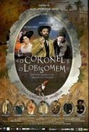 O Coronel e o Lobisomem (Coronel e o Lobisomem, O)