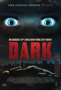 Dark - Poster / Capa / Cartaz - Oficial 1
