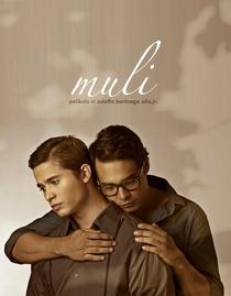 Muli - Poster / Capa / Cartaz - Oficial 1