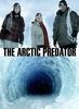 Predador Ártico