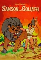O Jovem Sansão (Samson & Goliath)