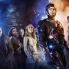 DC's Legends of Tomorrow: Confira a primeira imagem da série