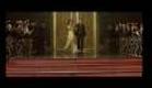 Salaam-e-Ishq (John Abraham & Vidya Balan) - Trailer