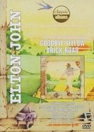 Classic Albums: Elton John - Goodbye Yellow Brick Road (Classic Albums: Elton John - Goodbye Yellow Brick Road)