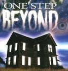 Um Passo Além (2ª Temporada) (Alcoa Presents: One Step Beyond - Season 2)