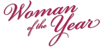 Woman of the Year - Poster / Capa / Cartaz - Oficial 1