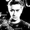 Resenha | Death Note da Netflix - Sons of Series