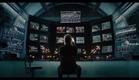 Homem-Formiga - Teaser Trailer