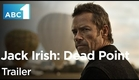 Jack Irish: Dead Point: Trailer (ABC1)