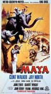 Maya (Maya)