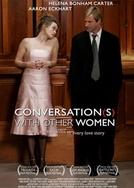Nosso Amor do Passado (Conversations With Other Women)