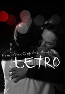 Tetro (Tetro)
