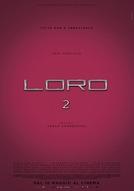 Loro 2 (Loro 2)