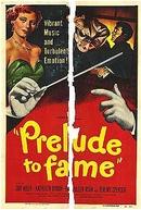 Prelúdio à Fama (Prelude to Fame)