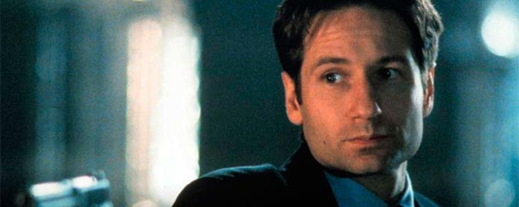 Aquarius: David Duchovny irá estrelar série inspirada na história de Charles Manson - Notícias de séries - AdoroCinema
