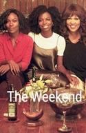 The Weekend (The Weekend)