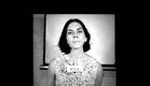 Trailer Oficial Retratos de Identificação / Retratos de identificación