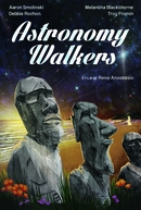 Astronomy Walkers (Astronomy Walkers)