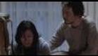 Gururi No Koto (All Around Us)  - Trailer