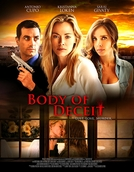 Desejo do Corpo (Body of Deceit)