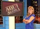 Aqui Agora 2008-2008 (Aqui Agora 2008-2008)