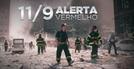 11/09: Alerta Vermelho (9/11 State of Emergency)