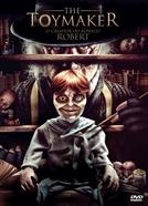 O Criador do Boneco Robert (The Toymaker)