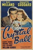 A Bola de Cristal (The Crystal Ball)
