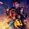 "Crítica: Han Solo: Uma História Star Wars (""Solo: A Star Wars Story"") | CineCríticas"