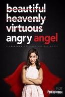 Angry Angel (Angry Angel)