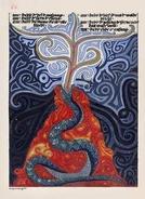 Carl Jung e a Jornada para o Autodescobrimento (Carl Jung and the Journey of Self Discovery)