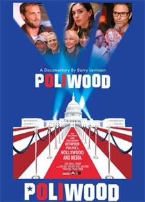 PoliWood - Poster / Capa / Cartaz - Oficial 1