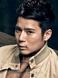 Lee Jae-Eung (II)