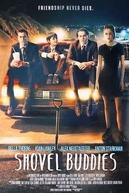 Amigos Até o Fim (Shovel Buddies)