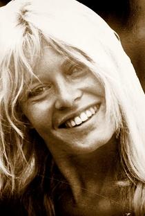 Brigitte Bardot - Poster / Capa / Cartaz - Oficial 15