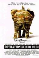Operação Dumbo (Operation Dumbo Drop)