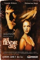 O Mal Nunca Morre (Evil Never Dies)