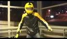 Pac Man, o Filme (Legendado em Português)