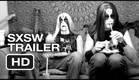 SXSW (2013) - Necronomica Trailer #1 - Short Film HD