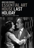 Last Holiday (Last Holiday)