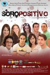Sororpositivo - Poster / Capa / Cartaz - Oficial 1